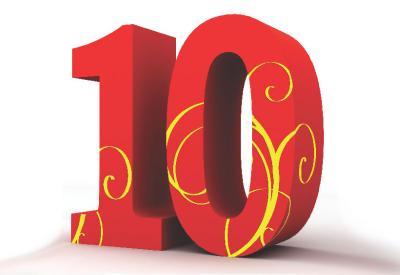 1.03 Beschermingstermijn: hoe lang is een merkregistratie geldig?