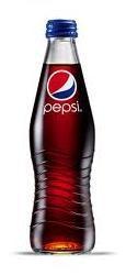 Coca Cola- Pepsi : The bottle neck