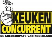 Benelux Trademark opposition procedure; KEUKENCONCURRENT repels ...