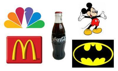 1.01 Merk : wat is een merk?