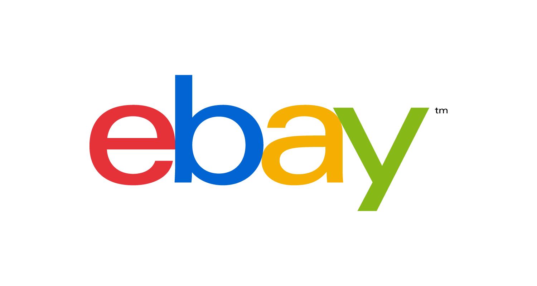 eBay fights domain name hijacking
