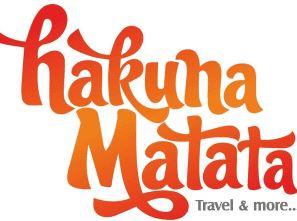 Hakuna matata and colonialism