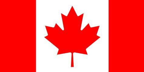 Cheaper trademark protection in Canada
