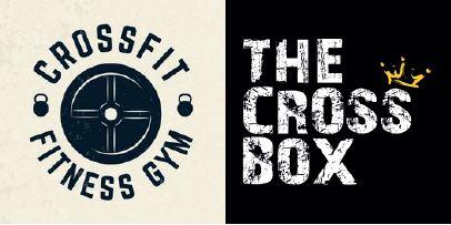 CrossFit vs CrossBox