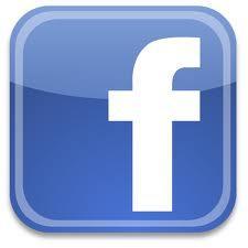 Lekkere rel tussen Hyves en Facebook � bekend merk - online merk gebruik