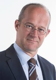 Abcor opent vestiging in Tilburg - Jos van der Linden nieuwe merkenadviseur bij Abcor