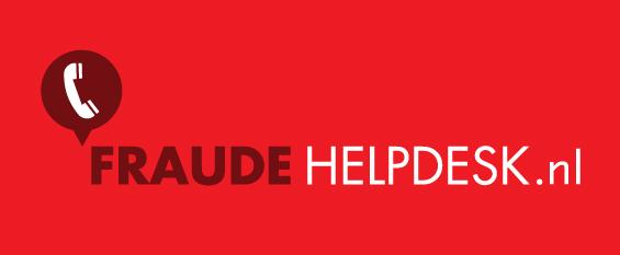 Actie tegen boefjes - fraudehelpdesk.nl