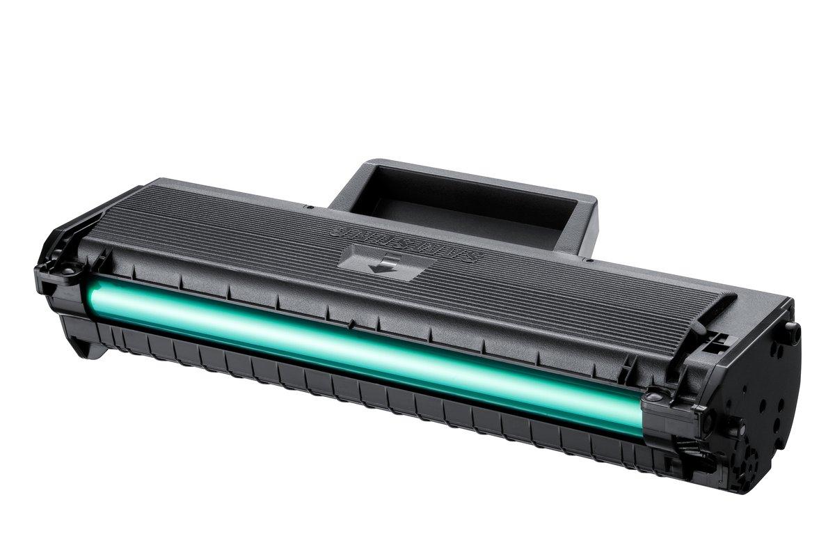 Model op niet zichtbare onderdelen - Samsung cartridges