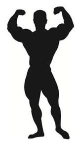 Logo geen onderscheidend vermogen - nieuw beleid EUIPO
