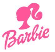 Mattel eist verbod op gebruik logo en naam Barbie's Bar