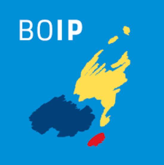 Verhoging overheidstaksen rigoureuze wijziging systeem merkregistratie in Benelux