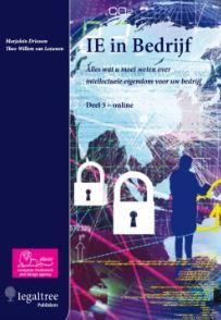 Gratis eBook IE in bedrijf deel 5 - Online