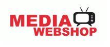 Mediawebshop.nl – rechter of UDRP?