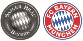 Toch winst voor Bayern München