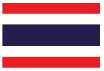 Goedkoper merkbescherming in Thailand
