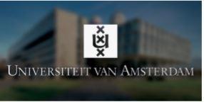 Merchandising Amsterdam University - onderscheidend vermogen merken