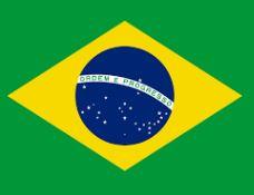 Goedkoper merkbescherming in Brazili�