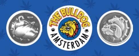 Bulldog � waarom logo registratie?