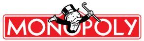 Herdepot Monopoly te kwader trouw