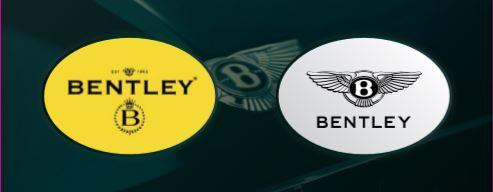 Pijnlijk verlies Bentley Motors