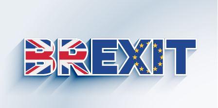 Brexit - belangrijkste aandachtspunten - Part 6