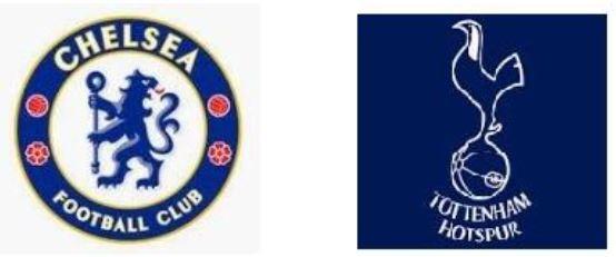 Chelsea en José Mourinho