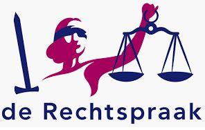 Dreigend faillissement door coronacrisis, breng op tijd uw IP buiten de werkmaatschappij, zodat de IE rechten bij een eventuele doorstart behouden blijven!