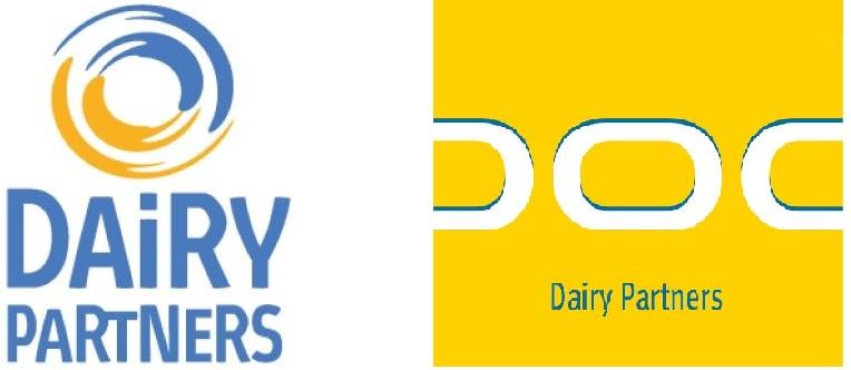 DOC/Dairy Partners - beschrijvende handelsnamen