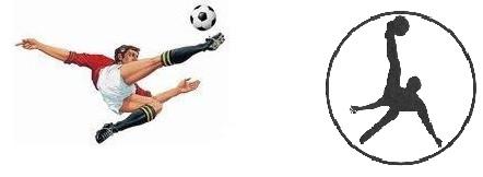 Klinsmann�Panini: 2-1