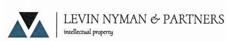 Levin Nyman - misleidende facturen - fraudehelpdesk