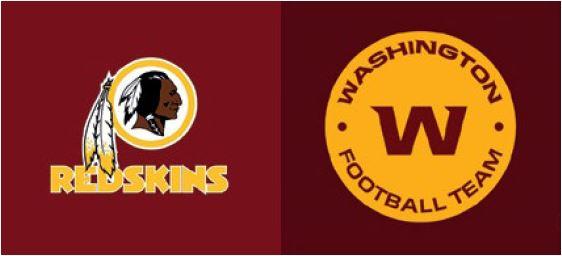 Washington Redskins deel 2