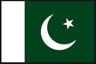 Merkbescherming in Pakistan via Internationale Registratie